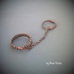 10393742 1504316689851439 6278999176541742492 n 257x257 - Двойное кольцо с цепочкой