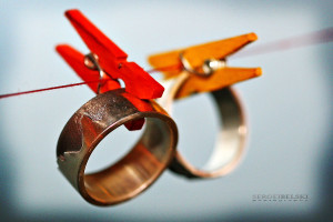 calgary-wedding-photographer-wedding-rings-photo-4
