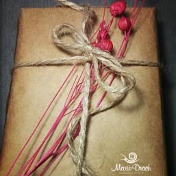 подарок на медную свадьбу