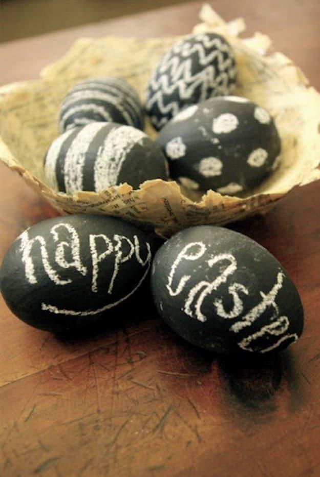 egg-decorating-ideas-15-ok