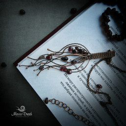 drop of life 7 257x257 - Набор «Капелька Жизни»
