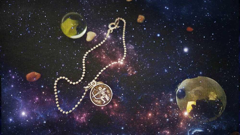 ukrashenia po znaku zodiaka - Украшения по знаку Зодиака