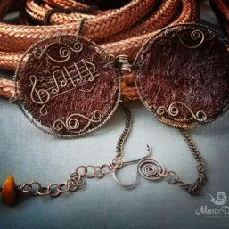 Steampunk pendant 9 257x257 - Медальон в стиле Steampunk