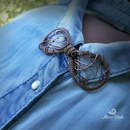 bow tie 11 257x257 - Бабочка Именная