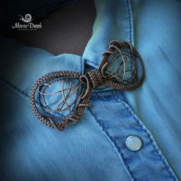 bow tie 12 257x257 - Бабочка Именная