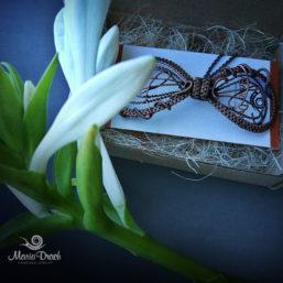 bow tie 13 257x257 - Бабочка Именная