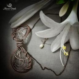 bow tie 7 257x257 - Бабочка Именная