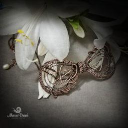 bow tie 8 257x257 - Бабочка Именная