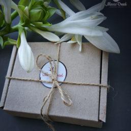 box 2 257x257 - Бабочка Именная