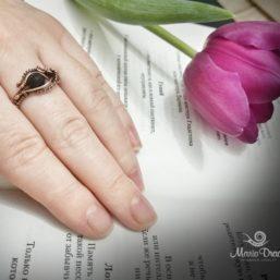 "IMG 20190218 202730 01 257x257 - Кольцо ""Сердце тюльпана"""
